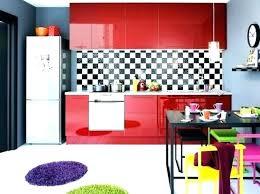 meuble cuisine bon coin le bon coin meubles cuisine bon coin meuble cuisine le bon coin