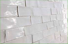subway tile dimensions awful charming subway tile size ideas