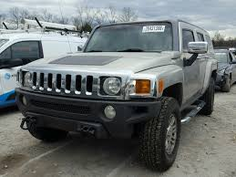 5GTDN13EX78132509 | 2007 SILVER HUMMER H3 On Sale In TN - KNOXVILLE ... 2010 Hummer H3 Suv Review Ratings Specs Prices And Photos The 2009 Hummer For Sale Classiccarscom Cc1083592 H3t Does An Truck Autoweek Pickup Machines Wheels Pinterest Vehicle More Official Images News Top Speed Reviews Price Car Driver H3t Alpha For Cool Gallery Wallpaper 1024x768 12226 Unveils Details On Threesome Of Concepts Heading To Sema Breaking Videos Cnection Sold2005 H2 Sut Salesuperchargedfox 360 31 Sema Show Truck Youtube