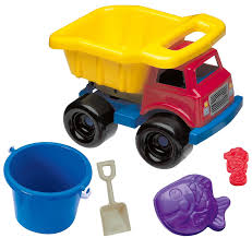SME MarketHub New Arrival Pull Back Truck Model Car Excavator Alloy Metal Plastic Toy Truck Icon Outline Style Royalty Free Vector Pair Vintage Toys Cars 2 Old Vehicles Gay Tow Toy Icon Outline Style Stock Art More Images Colorful Plastic Trucks In The Grass To Symbolize Cstruction With Isolated On White Background Photo A Tonka Tin And Rv Camper 3 Rare Vintage 19670s Plastic Toy Trucks Zee Honk Kong Etc Fire Stock Image Image Of Cars Siren 1828111 American Fire Rideon Pedal Push Baby Day Moments Gigantic Dump