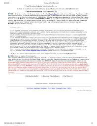 Uspto Efs Help Desk by Uspto Trademark Help Desk 100 Images Patent Prosecution
