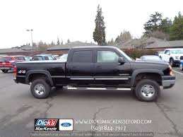 100 2006 Chevy Trucks For Sale PreOwned Chevrolet Silverado 2500HD LT1 Crew Cab Pickup For