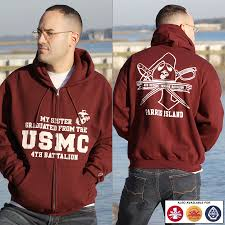 marine family apparel photo gallery copyright marine corps