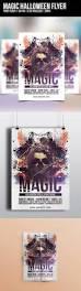 Free Cute Halloween Flyer Templates by 10 Best U0026 Newest Halloween Flyers Premiumcoding