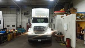 Truck Search For 'style' - Fedex Trucks For Sale