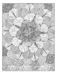 Blog Coloriage Adulte Filename Coloring Page Awesome Livre De 100