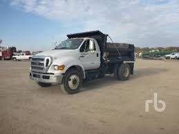 2011 Ford F750 Dump Trucks For Sale ▷ 11 Used Trucks From $53,600 Info On F750 Ford Truck Enthusiasts Forums Dump Trucks In Texas For Sale Used On Buyllsearch Tires Whosale Together With Isuzu Ftr Also 2008 F750 1972 For Auction Municibid 2006 Ford Dump Truck Vinsn3frxw75n88v578198 Sa Crew 2007 Vinsn3frxf75p57v511798 Cat C7 2005 For Sale 8899 Virginia 2000 Dump Truck Item Da6497 Sold July 20 Cons Ky And Yards A As Well