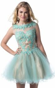 images of cute prom dresses for juniors watch out there u0027s a