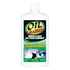 Rain Oil Lamp Cleaning by Oil Stain Remover 32oz Industrial Cleaners Ace Hardware