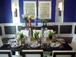 recent decorating dining room tables casual decorating dining