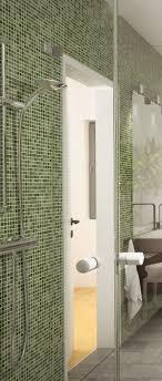 frisches grün für ein gefühl wie im regenwald bienzenker