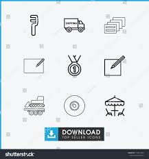 Pictograph Icon Collection 9 Pictograph Outline Stock Photo (Photo ... Bobs Burgers Food Truck Pinterest Bob S White Paper Hill Intertional Trucks East Liverpool Ohio Ninja Turtles Not Need For This Shredder Article The United Shedder Freightliner M2 Business Class Mobile Unit Youtube Western Star Volvo 670 Mobile Pictograph Icon Collection 9 Outline Stock Photo 2008 Isuzu Npr Hd Medium Duty Van Box Dry Earthcruiser Expedition Camper Model Available On Their Website Texas Center Jordan Sales Used Inc