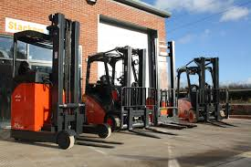 Forking Out On Linde Lift Trucks | Stackers Training Linde Forklift Trucks Production And Work Youtube Series 392 0h25 Material Handling M Sdn Bhd Filelinde H60 Gabelstaplerjpg Wikimedia Commons Forking Out On Lift Stackers Traing Buy New Forklifts At Kensar We Sell Brand Baoli Electric Forklift Trucks From Wzek Widowy H80d 396 2010 For Sale Poland Bd 2006 H50d 11000 Lb Capacity Truck Pneumatic On Sale In Chicago Fork Spare Parts Repair 2012 Full Repair Hire Series 8923 R25f Reach