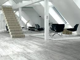 tiles saveemailwhite washed wood tile flooring style selections