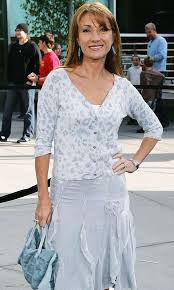Fashion For Women Over 60 Jane Seymour Photo Credit Getty Images