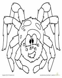 Full Size Of Coloring Pageshalloween Pictures Mesmerizing Halloween Cute Pages