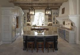 wonderful kitchen rustic pendant lighting within popular island