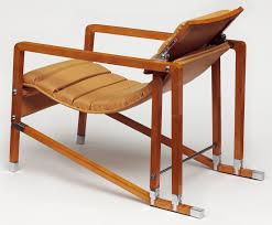 Bibendum Chair By Eileen Gray by Eileen Gray Victoria And Albert Museum