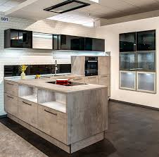 henke küchen die größte küchenschau ströhen home