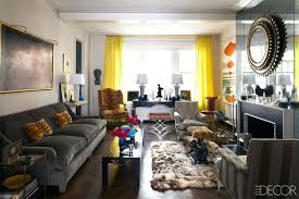 Living Room Curtain Ideas Uk by Articles With Living Room Curtain Ideas 2015 Label Appealing