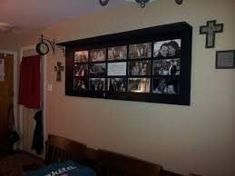 Old Door Ideas For Frames Pilotproject