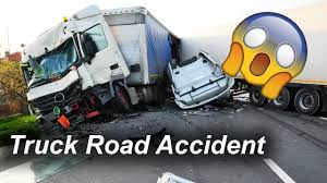 Truck Road Accident Caught Dash Cam   Dash Cam Videos Compilation ... Your No1 Dash Cam For Truckers Review Road Trip Guy Knows Best Semi Truck Accidents Invesgations And Cams Ernst Law Group Dashcam Video Shows Chase Crash In Pontiac Captures Pov Crash With Cement Video Cheap Find Deals On Line At Alibacom Johnson City Press Murder Charges Cam Chattanooga Semi Truck Wipe Out Kansas Highway View Traveling Rural Usa Highway Magellan Cobra Unveil Dash Cams Sema Camera Falconeye Falcon Electronics 1080p Driver Sniper Car Or 1224v Hd With Hdmi Captures Bus