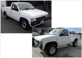 Listing All Models For NISSAN - API NZ - Auto Parts Industrial (NZ) Used 1986 Nissandatsun Nissan Pickup Parts Cars Trucks Pick N Save Nissanud Moore Truck Nissan Frontier Tonneau Cover Oem Aftermarket Replacement 1991 Pickup Wiring Diagram Library Ud Commercial Turbocharger View Online Part Sale Ud520 70kw 24v V8 Car Starter Buy Sttercar Frontier For A 1998 King Cab Oem 0517 4dr Oe Style Roof Rack Cargo Carrier Golden Arbutus Enterprise Corpproduct Linenissan Compatible Delta 4x4 Roll Bar Polished Black Navara D40 052015