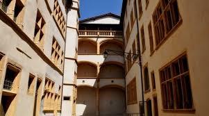 chambre des metiers digne fantastique chambre des metiers lyon architecture accueil chambre
