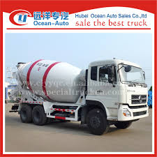 Dongfeng 8cbm Price Of Concrete Mixer Truck For Sale - Food Truck ... Used 2004 Intertional 5500i Concrete Mixer Truck For Sale In Al 3352 2006 Mack Dm690s Concrete Mixer Pump Truck For Sale Auction Or Daf Lf250 For Sale Used Trucks Self Loading Perkins Engine And Mack Granite Cv713 Ready Mix 1989 Rb690s 68m3 Mixing Drum Hino Fuso Mitsubishi Cement Mixer American Sales In Chino Valley Prescott Dewey And Cstruction 3d Model Scania Cgtrader Concrete Truck Sales Mixture Aliba
