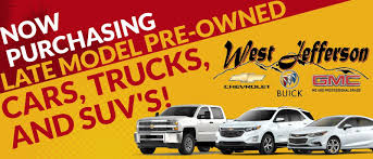 West Jefferson Chevrolet Buick GMC | Serving Wilkes County, Ashe ... West Point Truck Center New Used Heavy Duty Parts Specialize In Defeat By Annihilation Mobility And Attrition The Islamic Transwestern Centres Light Medium Trucks For Spring Driveshaft Expert Service Order Western Star Northwest Whitmore Chevrolet Va Serving Williamsburg Parkermcgill A Buick Gmc Dealership Flatbeds Vehicles Sale Linamar Transportation Delivering More Than Just Auto Parts Velocity Centers Dealerships California Arizona Nevada Rebuild Loophole Lets Some 18wheelers Opollute Dieselgate Vws