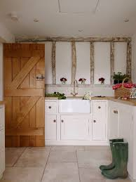 Rustic Laundry Room Ideas Shabby Chic Style With Utility Rooms Barn Co
