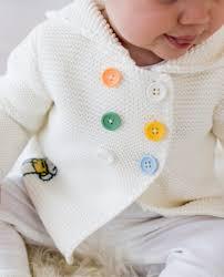 130 Best Winne The Pooh by Disney Baby Winnie The Pooh Hoodie Sweater In Organic Cotton