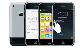 Give your old device the look and feel of iOS 7 with Whited00r 7