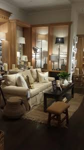 Furniture Stores In NYC: 12 Best Shops For Modern Designs Midwest Cottage Finds Pottery Barn Outlet Visitand Fniture Stores In Nyc 12 Best Shops For Modern Designs Kids Events At A Store Near You Modernize Your Living Room With Great Greenwich Sofa Cleaning Ikea Stockholm Review Baby New York Ny 69th And 2nd Ave Sofa Sleeper Sofas Magnificent Rooms 1302 Where Are Outlet Stores Located Referencecom Ethan Allen Bedroom Set Vintage Fnitetoyourdoor Wonderful Factory