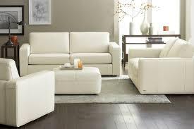 weiße wohnzimmermöbel ein stilvolles wohnzimmer gestalten