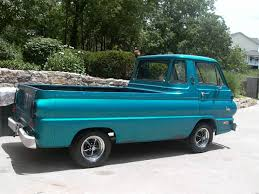 Dodge A100 Pickup Parts.1967 Dodge Fargo Van At Kanata Cruise Show ... 1966 Dodge A100 For Sale 74330 Mcg 1965 Pickup G106 Indy 2016 1964 The Vault Classic Cars Camper Van 1969 In Melbourne Vic For Sale New Car Models 2019 20 For Sale In Mt Albert On L0g 7m0 Youtube Trucks In Indiana Awesome 1960s Van Atx Pictures Real Pics From Austin Tx Two One Price Very Rare Both Vintage Pickup Truck Item J8877 Sold July 20 Ve