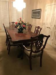 Windham Carved Traditional Formal Dining Room Set Cherry Table ... Ding Chairs Set Of 4 Ebay Fniture Target Ikea Forge X Back Chair Outlet Bumper Pool Poker Table Ding 3 In 1 Bayou Breeze Brisa Tilt Swivel Caster Wayfair 5 Piece Dinette Set With Cherry Finish Pastel Room Casting Sets With Upholstered Arm Chair Cdigestinfo Hooker Waverly Place Tall Upholstered Best Chairs Platafmamovimientosocialorg Hamilton Home Game Leather Casters Hillsdale Pompei Scrolling Wayside Casual San Diego Table Decor Five Bernhardt