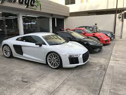 Audi R8 V10 Plus Lowered On H&R Springs And UPD Wheel Spacers - PICS Audi R8 V10 Plus Lowered On Hr Springs And Upd Wheel Spacers Pics Pics Reviews Ford F150 Forum Community Of Lvadosierracom Pictures Lift With 175 Rear Spacers Cadillac Escalade Style Replica Wheels Satin Black 22x9 Set 52018 Bora 6x135mm Pair Boraf150175 Leveling Kit 28565r18s 42018 28 What Do For Trucks Lebdcom 2017 Bmw X5 In Sport Suspension Kit Cars Lift A Comprehensive Buying Guide Geo Are Good Idea Or Bad You Decide