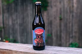 Bed Stuy Beer Works by 12 Non Boring Beers To Drink All Summer Long Brooklyn Magazine