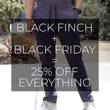 25% Off - Black Finch Coupons, Promo & Discount Codes - Wethrift.com Bluestone Discount Coupons Crazy 8 Printable September 2018 Cj Banks Coupons Coupon Promo Code Facebook Coupon Code Maya Restaurant Christopher Banks Plus Sizes Macys 1 Day Sale And Codes Bank Codes How Is Salt Water Taffy Made Whirlpool Extended Service Plan Promo Supp Store Wwwcarrentalscom Cash Back Shopping Earn Free Gift Cards Mypoints Samsung 860 Evo Series 25 250gb Sata Iii Vnand 3bit Mlc Internal Solid State Drive Ssd Mz76e250bam Neweggcom Sprintec Express 50 Off 150 20 Off Creepy Co Wethriftcom