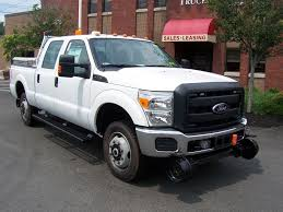 Off Lease Vehicles For Sale - Minuteman Trucks, Inc. 199 Lease Deals On Cars Trucks And Suvs For August 2018 Expert Advice Purchase Truck Drivers Return Center Northern Virginia Va New Used Voorraad To Own A Great Fancing Option Festival City Motors Pickup Best Image Kusaboshicom Bayshore Ford Sales Dealership In Castle De 19720 Leading Truck Rental Lease Company Transform Netresult Mobility Ryder Gets Countrys First Cng Trucks Medium Duty Shaw Trucking Inc