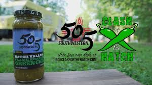 505 Southwestern® Presents: Clash Of The Hatch Food Truck ... Design Thking The Food Truck Challenge Forio Recipe For Success Cooking Up A Team High School Students Compete In Food Truck Challenge Krqe News 13 Hbp Angellist Uncle Bens Rice Grains Trucks Archives Black Enterprise Ndtv Saffola Food Truck Challenge Gurgaon Youtube Waffle Love Falls Short Finale Of Great Race 2017 Cedar Point Cp Blog Teambonding
