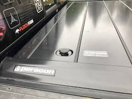 Peragon Truck Bed Cover Reviews | Retractable Tonneau Cover Reviews ... Revolver X2 Hard Rolling Truck Cover Tonneau Factory Outlet 2016 Ford F150 Bed Peragon Reviews Shahiinfo Used Leer Covers Best Resource Electric All About Cars 2003 Dodge Ram 1500 Cap Awesome And Httpswwwperagoncomepreviewsphotosdodge Page 31 Tacoma World Chevrolet Silverado 2500hd High Country Diesel Test Review Are Elegant Trucks Top Your Pickup With A Gmc Life Gator
