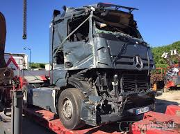 Used Mercedes-Benz -actros-1851 Tractor Units Year: 2014 Price ... 2017 Iveco Trakker 6x6 Fire Truck Used Details Man Flips Lifted Internet Asks How Much The Drive Airport Crash Tender Wikipedia Detroit Auto Show Top Trucks Autonxt Of Wwii Vehicles Victory Llc Okosh M911 6x8 2014 Freightliner Cascadia 113 Single Axle Day Cab Tractor For Sale Militaryjeepcom Dodge R2 Crash For Sale Mounted Attenuators Dimensional Products Inc No Seriously Mahindra Is Planning Another Run At Us Market Gm Topping Ford In Pickup Truck Market Share Driving School Pittsburgh Driver Recounts