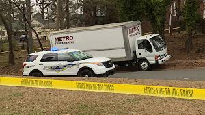 Drive-by Shooting In Ensley Sends Man To Hospital With Life ... Enterprise Adding 40 Locations As Truck Rental Business Grows Cc Capsule Intertional Harvester Metro Ice Cream From A Penske Truck Leasing Opens New Cleveland Location Blog Rent Uhaul Atlanta Southern Lawn Designs Used Moving Trucks Vans Budget Rental Cart Melbourne Car Next Door Jefferson County Sheriffs Office Conducting Gambling Raid In Boom For The Philippines 16 Ton Lifting Capa Flickr Cars Arlington Tx For Sale Auto Sales