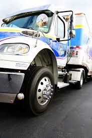 Plycar Transportation GroupAuto Shipping Quotes: 3 Common ...