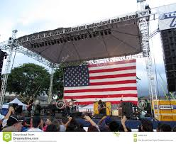 Rock Band, Jack's Mannequin, Play At 4th Of July Spectacular Cel ... Penske Truck Rental San Francisco Movers 3080 E The Bullis School Abroad 2010 Japan And Hawaii Home Asheville Jn Honolu Cars For Sale 1920 New Car Specs Hi 11 Photos 21 Wwwpenske Image Of Fort Worth Refrigerated Wyland Foundation U Haul Truck Rental Prices Usa Trucks Stock Images Alamy