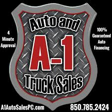 A1 Auto And Truck Sales - Home | Facebook Altus A1 Car Care Home Facebook Medium Tactical Vehicle Replacement Wikipedia Vacuum Truck Commercial Pumping Sanitation Paris Texas Isuzu Wrap Plumber Trade Pipe Which Moving Truck Size Is The Right One For You Thrifty Blog Wallpaper Car Volvo Cargo Automotive Design Aa Products Auto Laptop Mount Netbook Stand Holder Welcome To World Towing Recovery Window Tint Residential Accsories Locksmith Madison Ms Unlock
