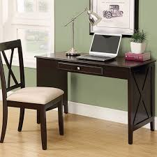 Computer Desks For Small Spaces Uk by Writing Desks For Small Spaces Canada Uk Modern Esnjlaw Com