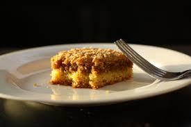 Muirhead Pecan Pumpkin Butter Bread by Williams Sonoma Pumpkin Dessert Squares Recipe Genius Kitchen